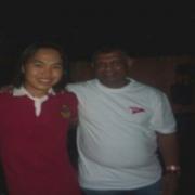 Tan Sri Dato Tony Fernandez